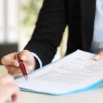 Lo Stralcio Immobiliare: Cos'è e Come Funziona