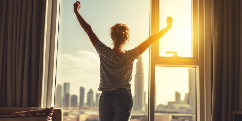 A che ora svegliarsi per avere successo? Ti svelo i miei segreti