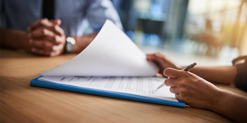 Come creare un Business Plan Vincente: Gli ingredienti essenziali