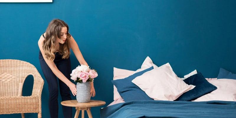 Home Staging: Cos'è e Come Funziona