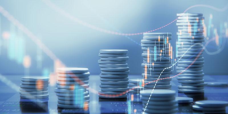 Investire in Opzioni: Il Miglior Modo per Guadagnare con le Azioni in Borsa