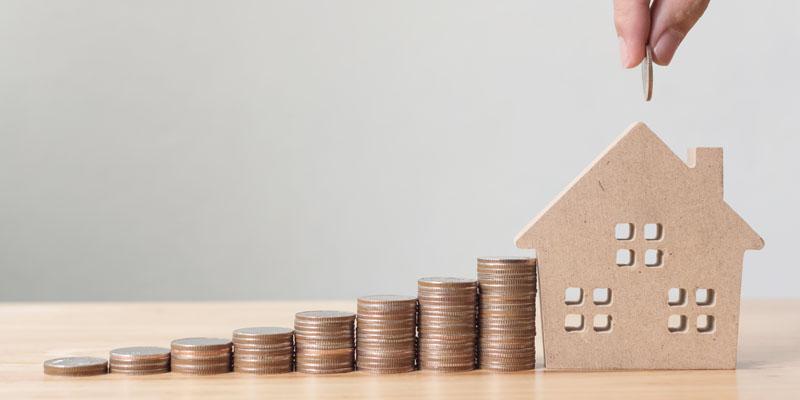 Qual è il miglior modo per investire soldi? E' l'Immobiliare e ti spiego il perché