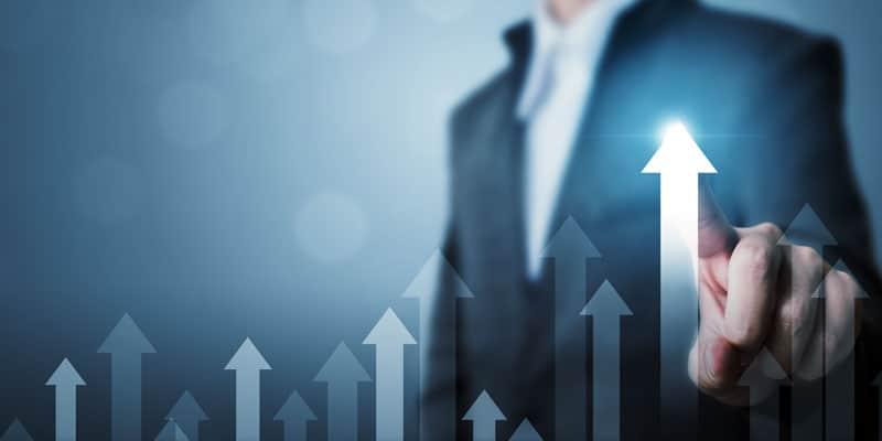 Come creare un business di successo: i miei 4 principi guida