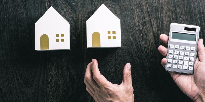Qual è la regola N.1 dell'investimento immobiliare?