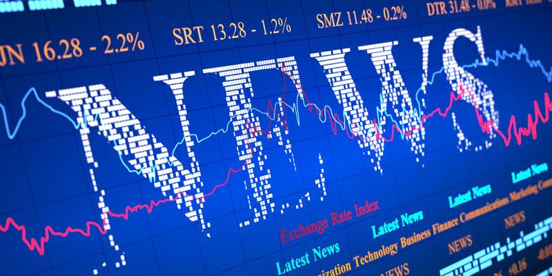 tecniche di trading sulle notizie