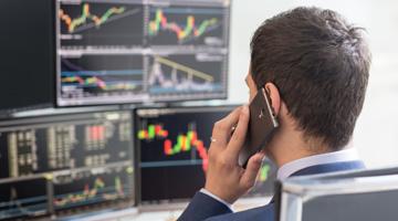 Corso spread trading forex