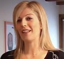 Giovanna Bernardi