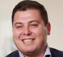 Pasquale Aria