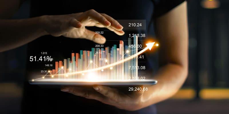 ROI e ROE: Come Analizzare il Rendimento dei tuoi Investimenti