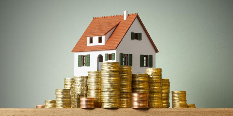 corso investitore immobiliare