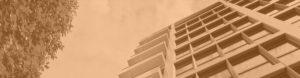 Investire in Immobili: Le 5 Regole Fondamentali