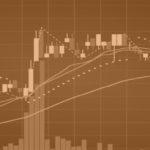 Come Funziona il Trading Online: 3 Vantaggi Immediati