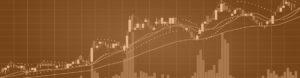 Guadagnare con le Opzioni: il modo migliore per Fare Soldi in Borsa
