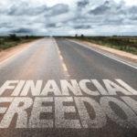 Come Creare Entrate Automatiche: Le 3 Migliori Rendite Passive
