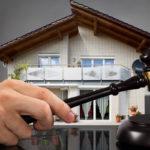 Quali Sono le Spese di Acquisto di una Casa all'Asta Giudiziaria?