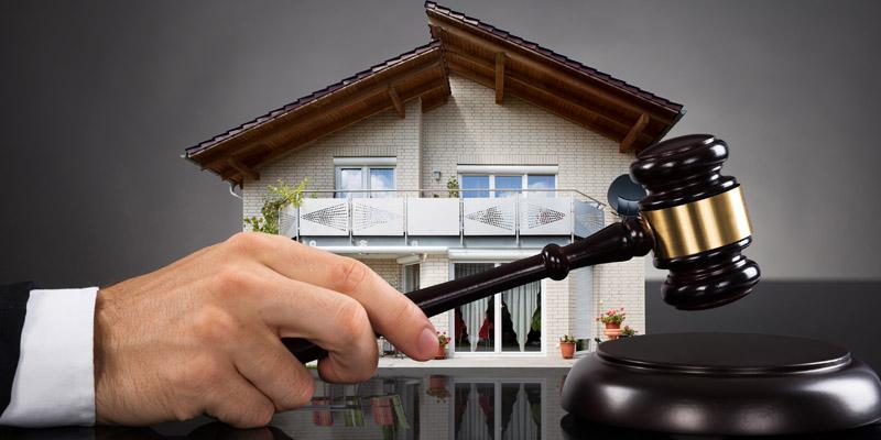 Spese acquisto casa asta giudiziaria quali sono e quanto - Spese per acquisto prima casa ...
