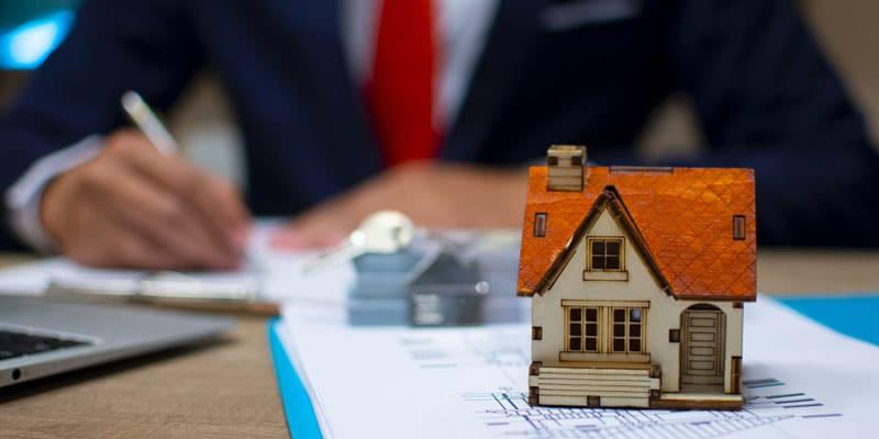 diventare-investitore-immobiliare