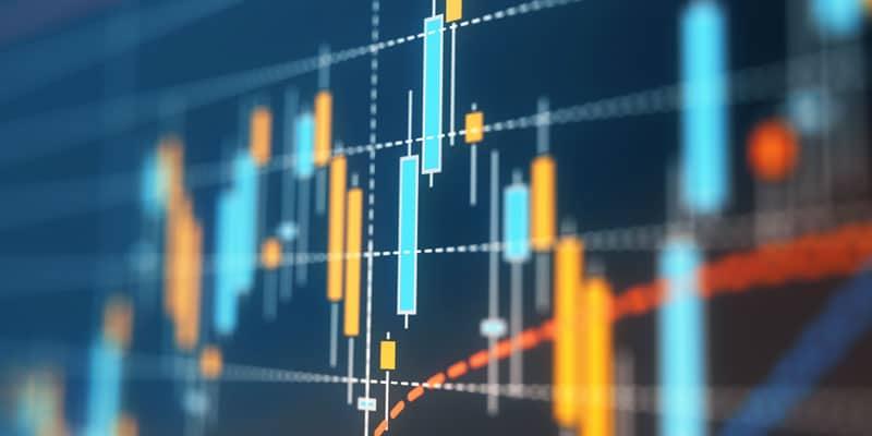 differenze trading azioni opzioni