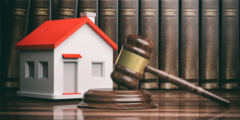 guadagnare con le aste immobiliari
