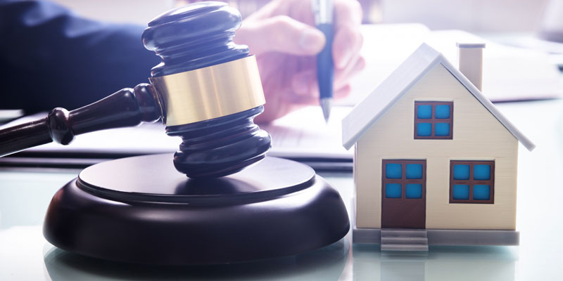 come vincere un'asta immobiliare