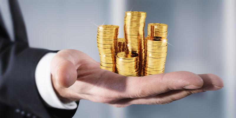come gestire il proprio denaro