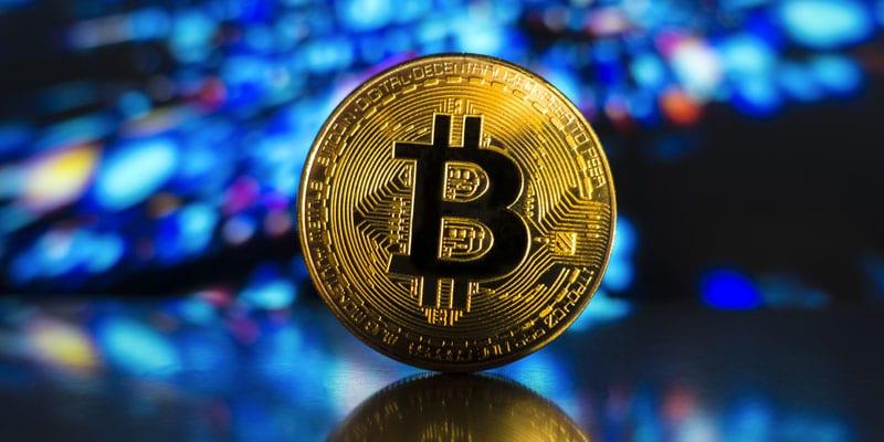 come-investire-in-bitcoin