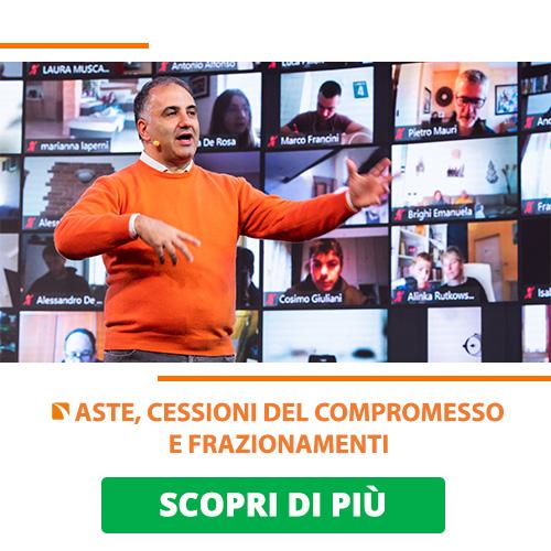 CTA-Blog-Articoli-Mobile-ASTE-CESSIONI-FRAZIONAMENTI