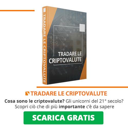 CTA-Blog-Articoli-Mobile-EBOOKCRIPTOTRADING