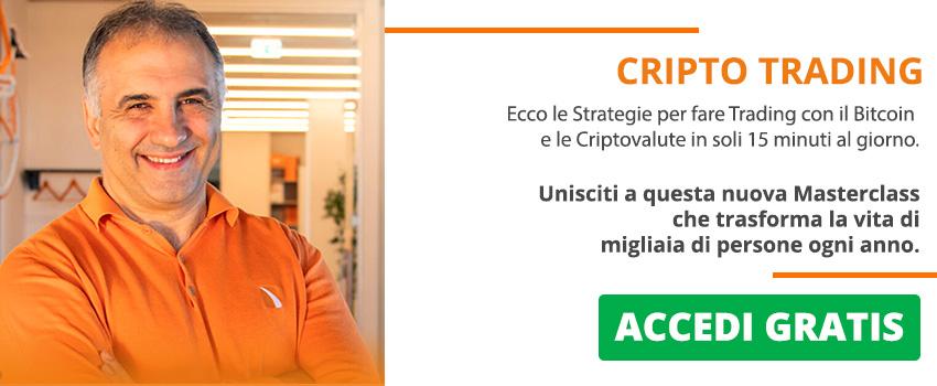 CTA-Blog-Articoli-CRIPTO