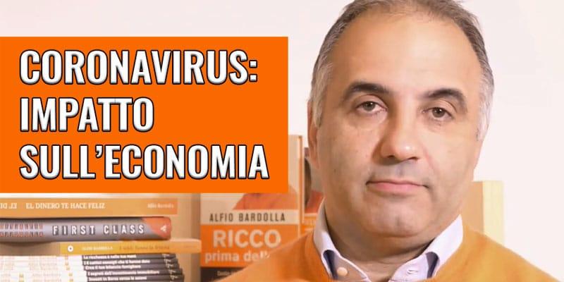 coronavirus-inpatto-economico