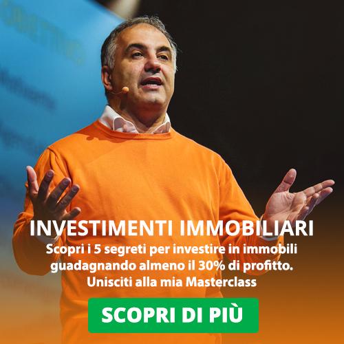 CTA_investimentiImmobiliari