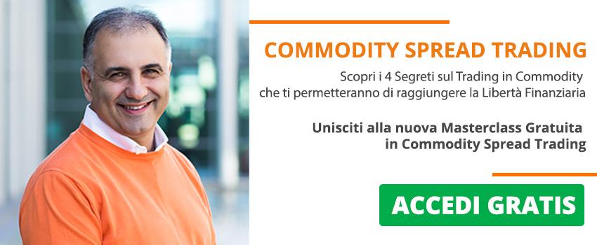 investire nel trading CTA-Blog-Articoli-COMMODITY