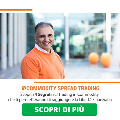 investire nel trading CTA-Blog-Articoli-Mobile-COMMODITY