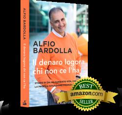 amazon-bestsellers2