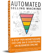 automated-selling-machine-2.png