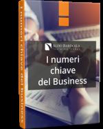 i-numeri-chiave-del-business-1.png