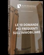le-10-domande-più-frequenti-sull-immobiliare.png