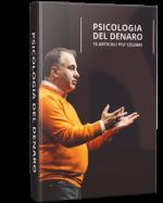 psicologia-denaro-ebook.png