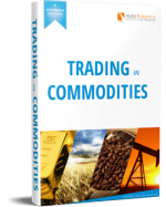 trading-in-commodities.png